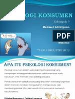 Psikologi Slide Fix.ppt