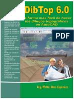 Manual DibTop 6.0