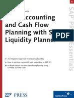 Cash Accounting SAP