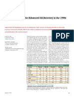 A Niche for Enhanced Oil Recovery in the 1990s.pdf