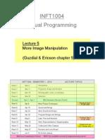 Inft1004_Lec5_MorePictureTechniques
