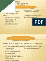 Procesos Lectores.pptx_equipo 2