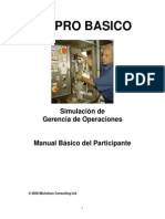 SIMPRO.pdf