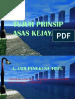 7-prinsip-asas-kejayaan-1217692890126728-9