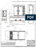 [WLLP_2054]   Sdmo Mics Nexys Control Panel Drawings | Électrotechnique | La nature | Nexys Control Panel Wiring Diagram |  | Scribd