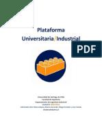 Proyecto Plataforma