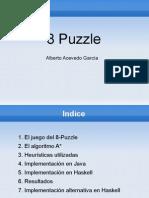 G1AlbertoAcevedoGarcia8Puzzle