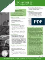 Buying-Cars-Brochure.pdf