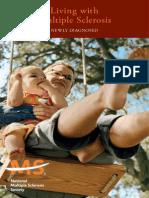 12.3.10 Brochure LivingWithMS