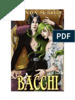 """""""The Bacchi"""" Belinda McBride-1.pdf"""