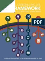 Final Draft C3 Framework for Social Studies State Standards