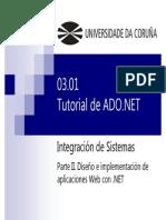 03.01_Tutorial_ADO.NET.Ult_act_2012-02-24