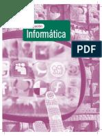 Capacitacion en informatica.pdf