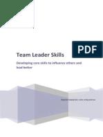 teamleaderskills-12866147997097-phpapp01