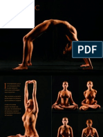 117717672 Nude Yoga Pure Athletic Elegance