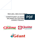 recueil_accord_dcf_maj_mai_2012.pdf