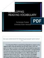 Developing Reading Vocabulary.pdf