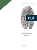 Catalogo Proteccion Arqueologica a3