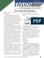 Intro-RT_E.pdf