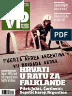 VP-magazin za vojnu povijest br.6