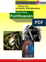 Fortificaci�n.ppt