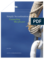 ZA Financialinstitutionservices SimplySecuritisation 090107(1)