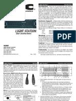 Light Station Ins