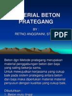 B.-SIFAT-–-SIFAT-MEKANIK1