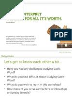 howtointerpretthebibletisversion-090629181132-phpapp01