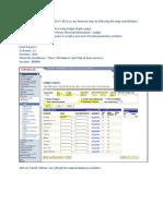 AP GL data for any FY.docx