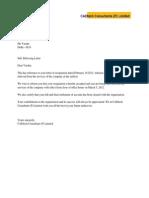 CADTECH Reliving Letter.docx