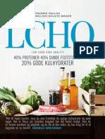 LCHQ læseprøve