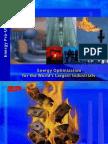 Energy Pro USA Presentation