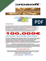 VOTRE NOTIFICATION DE GAIN.pdf