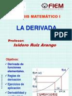 Derivada2-FIEM (1)