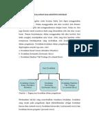 Sadiku 5th edition solutions pdf