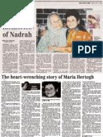 Natrah NST17 dan18 07 2009