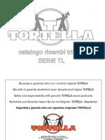 TL 145-220_Peças