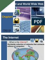 105chap4 internet
