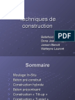 08 Techniques de Construction325 Pres