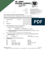 Jbc Jauary 2013 Issued on 24.4.13