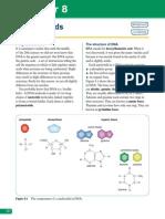 Ch8 Nucleic Acid.pdf