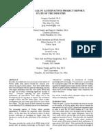 Pb-Free Alloys Paper[1]
