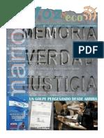 Periódico AFFUR-Voz & eco-versión1