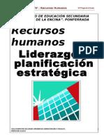 RRHH.Planificación41