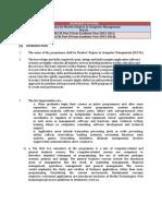 MCM_Syllabus_structure_revision24APRIL2012_15-5-12.pdf