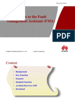 Introduction_to_the_Fault_Management_Assistant_(FMA).pptx