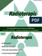 Radio Tera Pia