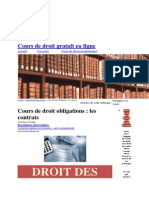 coursdedroit.docx