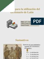 consejosparalautilizacindeldiccionariodelatn-101025122204-phpapp01